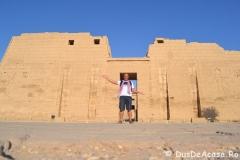 Luxor-West-Bank8