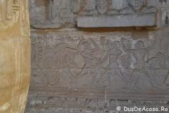 Luxor-West-Bank9