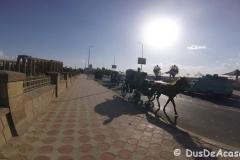 Luxor2