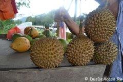 Malaezia