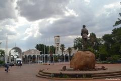 Gaborone00002