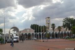 Gaborone00003
