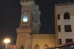 Bahrain00131