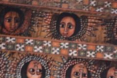 Gondar00234
