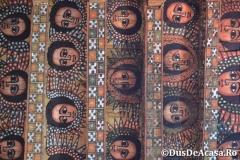 Gondar00235