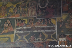 Gondar00239