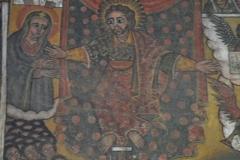 Gondar00246