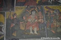 Gondar00247