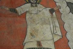 Gondar00263