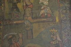 Gondar00273