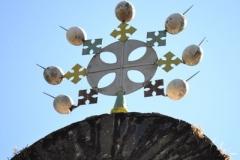 Gondar00313
