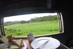 ZambiaN00003