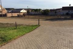 GardenRoute00324