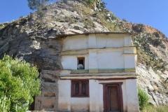 abunayemata217