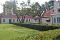 Pretoria00369