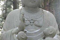 Templele din Koya San
