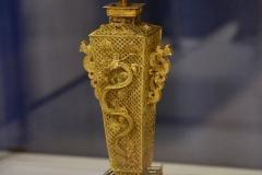 MuzeuIstorie00064