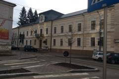 MuzeuIstorie00120