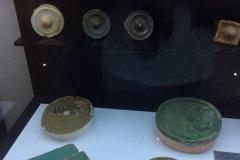 MuzeuIstorie00150