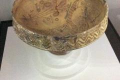MuzeuIstorie00180