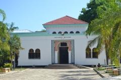 Tanzania300127