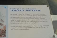 Tanzania300133