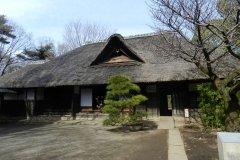 Japonia149