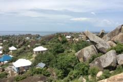 Tanzania00220