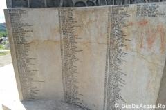 mwanza173