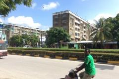 Tanzania200064