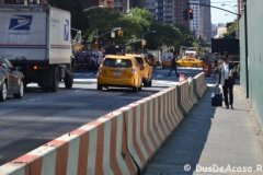 New York00068