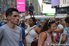 New York00071
