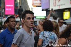 New York00072