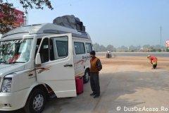 India00178