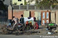 India00222