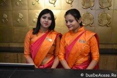 India00264