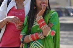 India00811