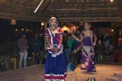India00993