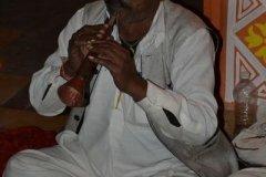 India01048