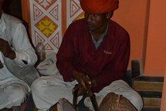 India01049