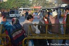 India01075