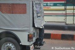 India01116