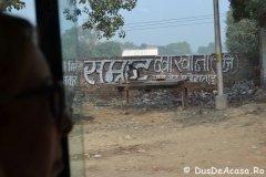 India01137