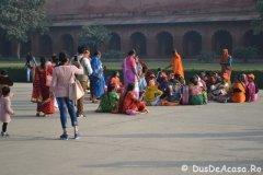 India01190