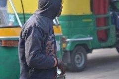 India01484