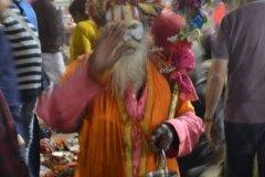 India01596