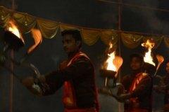 India01620