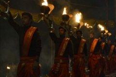 India01624