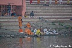 India01696