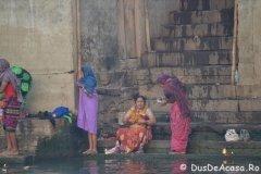 India01911